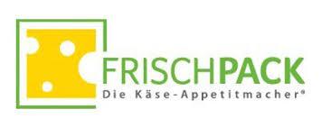 Frischpack