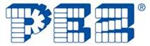 J+P Referenzliste Kategorien (Deutsch)_15813_image043