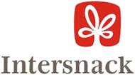 J+P Referenzliste Kategorien (Deutsch)_24235_image017