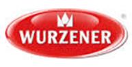 J+P Referenzliste Kategorien (Deutsch)_24235_image023
