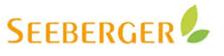 J+P Referenzliste Kategorien (Deutsch)_24235_image039