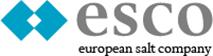 J+P Referenzliste Kategorien (Deutsch)_32150_image003