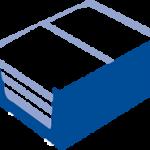 iconS4-3